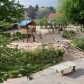 06_Pestalozzischule-nachher