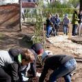 07_Pestalozzischule_Projekt
