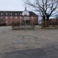01_Pestalozzi-Schule-NMS_vorher