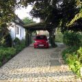 05_Garten-W_nachher