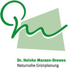 Marxen-Drewes
